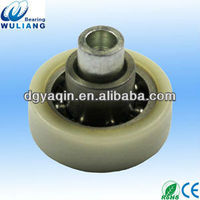 Drawer Roller track roller small wheel pulley