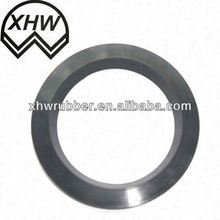 Silicone Sealing Ring, Silicone speaker rubber gasket, Custom speaker rubber gasket
