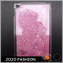 Wholesale promotional price new product luminous cheap bling cell phone case