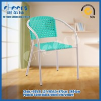 High Quality Casual Chair Garden Sets
