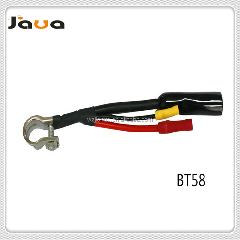 Car Battery Harness : Top quality v car battery cable harness buy