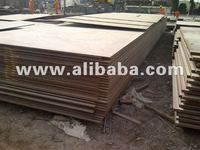 NEW STEEL PLATES FOR SALE AT GOOD PRICE FROM OUR SHARJAH UAE YARD.........
