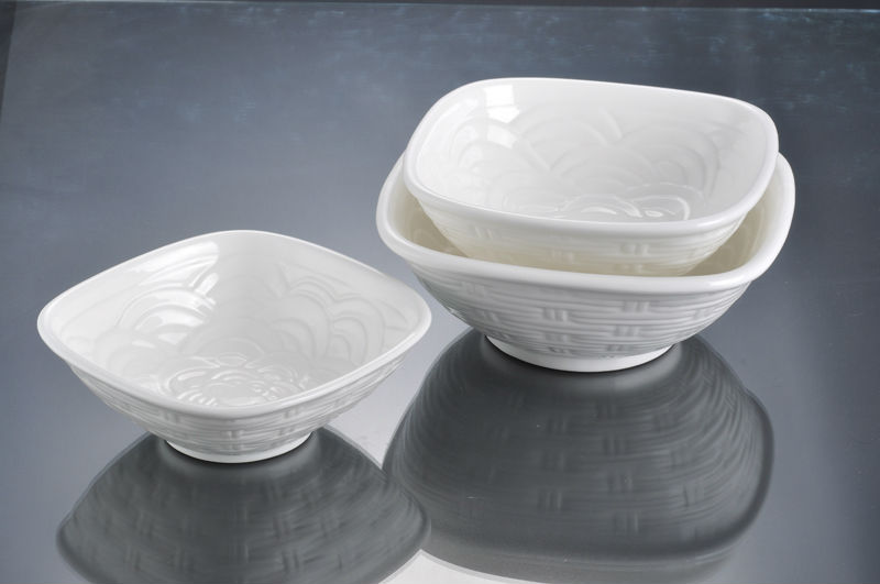 High quality dinner plate covers with excellent price