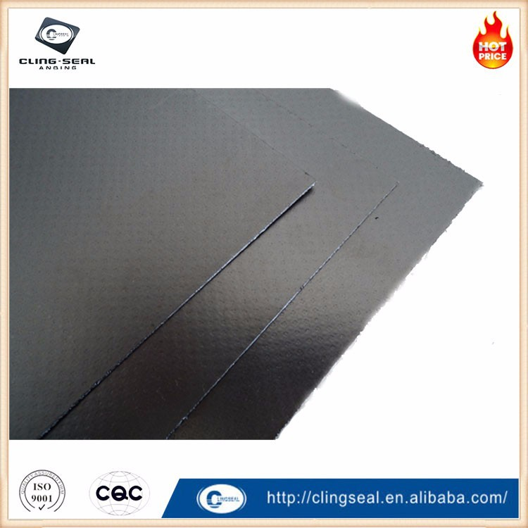 best quality certification becker graphite sheet buy