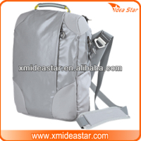 Laptop Shoulder Bag Travel Notebook Bag Unique Computer Bags