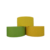 Wholesale Masking Tape From China Manufacturer