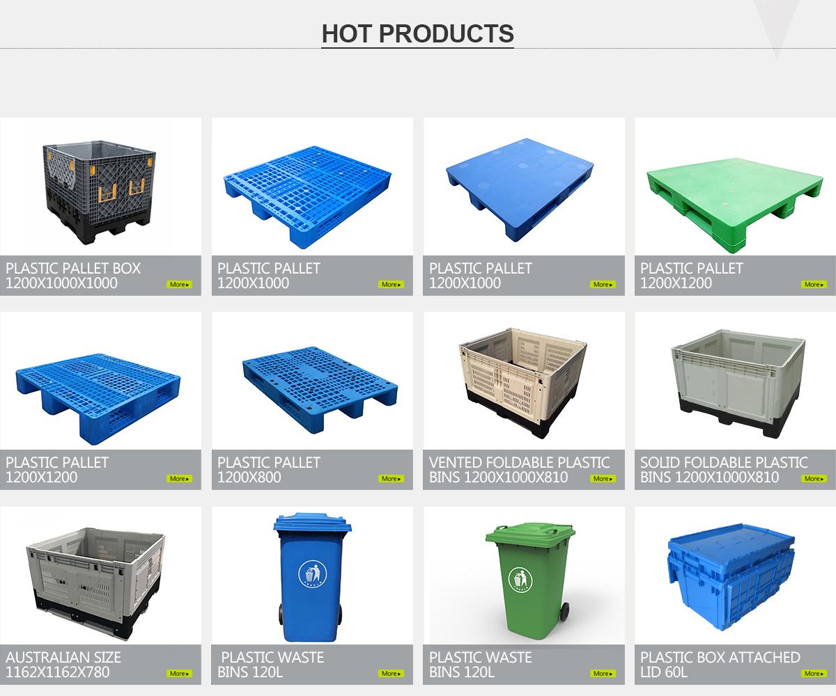 Qingdao Huading Imp And Exp Co Ltd