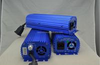 Sunshine B001 600 Watt Digital Grow Light 600W 120/240V Ballast
