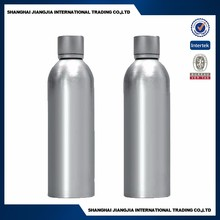 With Logo Wholesale 12 Oz Beer Aluminum Hot Beverage Container