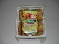 Monginis Tutti Fruity Cookies 200 Gms