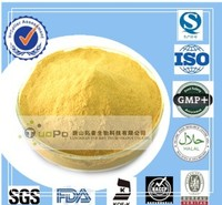 2016 hot sale 100% natural brewer yeast extract powder as fresh strengthening