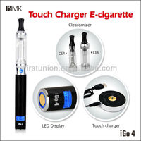 Chinese innovative products new ego ce5 e cigarette