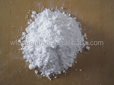 High Quality Magnesium Oxide MgO