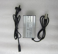24v golf cart battery charger