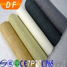 car upholstery,car upholstery leather,car upholstery pu leather fabric car seat leather