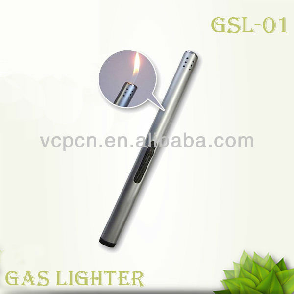 Gas lighter(GSL-01)