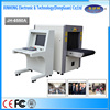 6550 Baggage Security Screening Systems X
