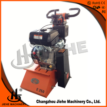 Floor Scarifiers - Surface Planers/milling machine