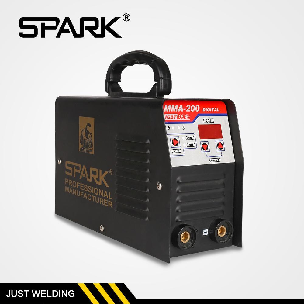 List Manufacturers Of Circuit Diagram Welding Machine Buy Best Price Mma 160 200 Welder Inverter For Sale In Saudi Arabia