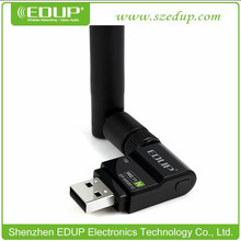 300Mbps Ethernet WiFi Adapter WiFi Dongle for Dreambox