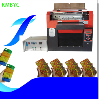 mobile phone skyin machine/mobile phone printer photo/printing plastic mobile phone cover