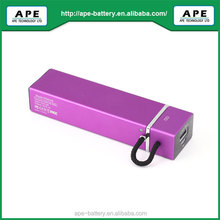 external battery charger case for iPhone4/4s iPad iPod Nokia Blackberry Sony Motolora HTC GPS PSP DVD VCD macbook