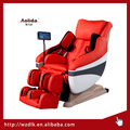 humanism perfect massage chair DLK-H020