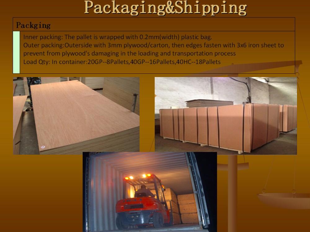 3x6 Plastic Sheet 3xx8 Abs Hips Plastic Hydroponic Trays