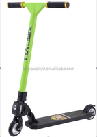 hot sales adult stunt scooter