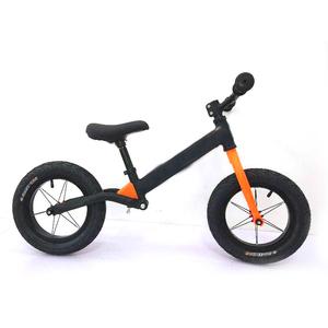 Happy kids bicycle balance bike with good quality