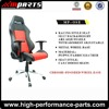 Trade Assurance Race Car Gaming Executive Office Seat Chair