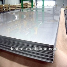 0.8mm thickness stainless steel 304 sheet