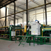 full plywood making machine, 4 feet spindleless plywood making machine/wood veneer peeling lathe