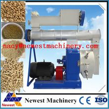 low price feed pellet machine for hot sale/easy operation pelleting machine/animal feed mill mixer