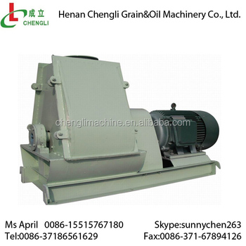 Industrial Great Quality Crusher Machine for Sale