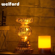 Wholesale products home wireless table lamp christmas decoration