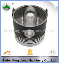ZH1115 Piston for Jiangdong diesel engine parts