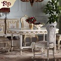 royal classic dining table italian dining furniture table