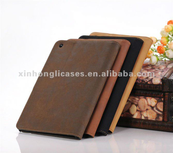 Cover for Ipad mini protective covers for Ipadmini filp cover