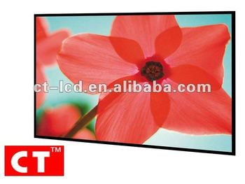 "14.1"" original lcd screen for Dell Inspiron 1501 laptop"