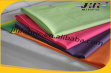 lightweight women shirt fabric manufacturers in ahmedabad