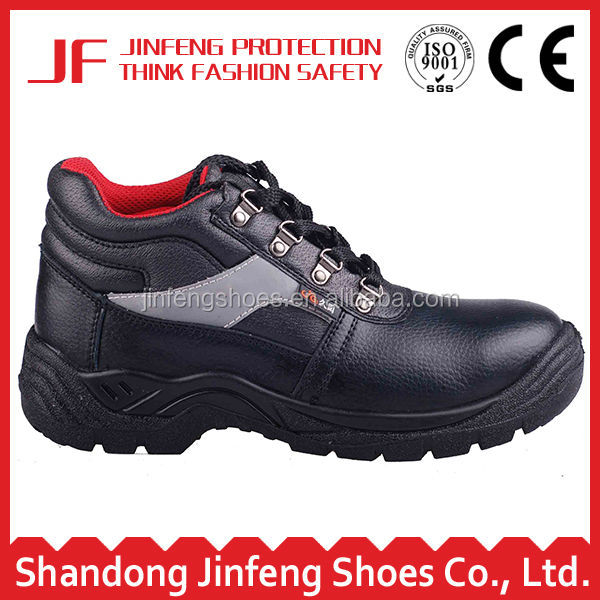 european russia ventilated steps dewalt safetix deltaplus safety shoes wholesale miller steel industrial safety shoe price