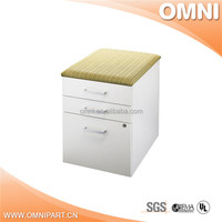 cheap lateral file cabinet , wooden storage cabinets with ironing board
