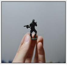 plastic toy soldiers, oem plastic toy soldier figure, small plastic toy figures
