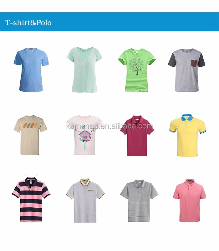 European stylish ODM service teenagers plus size viscose polyester personalized custom all over 3d print sublimation t-shirt