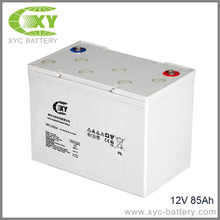 ups battery backup 12V85AH