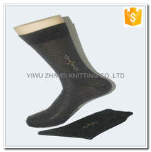 grey color promotion running socks