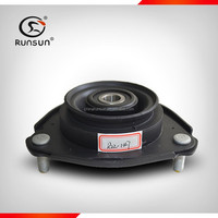 Buy rubber strut mount Shock absorber mounting for toyota corolla ...