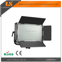 Full function camera DV camcorders led photo studio lighting