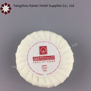 brand of mini wholesale hotel bath soap